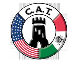 02-Colegio Americano de Torreón.png