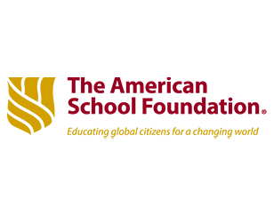 05-The American School Foundation-min.png