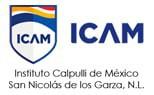 Colegio ICAM
