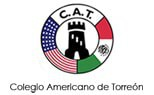 Colegio Americano Torreón