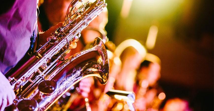 ¿Por qué es tan importante la música y cuál es su función?