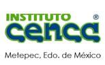 Instituto CENCA