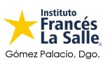 Instituto Francés La Salle