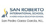 San Roberto International School